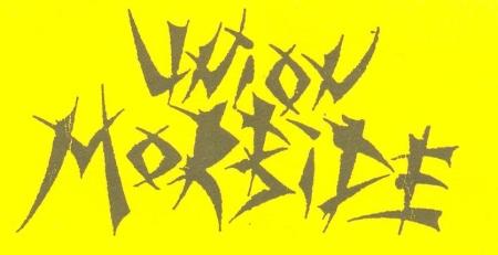 Union Morbide logo