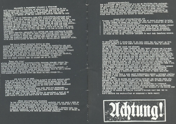 Asmodinas L lyrics'''''