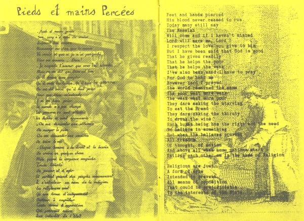 Anomie booklet lyrics 3