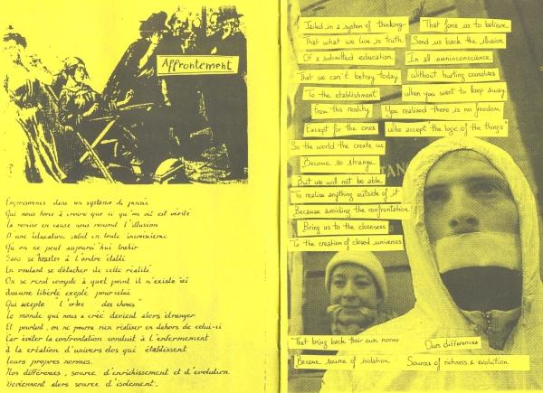 Anomie booklet lyrics 5