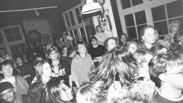 Spitboy Nagold, 93 - crowd (-)
