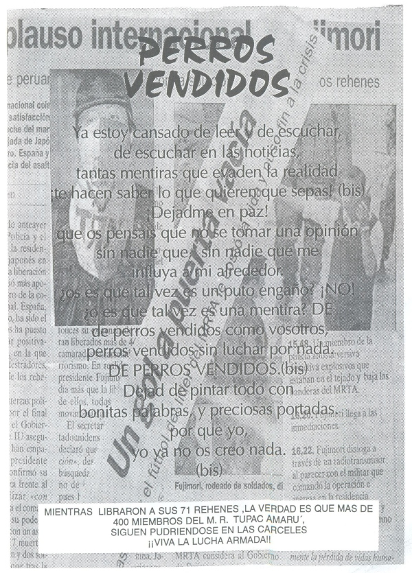 A Bokajarro lyrics 10