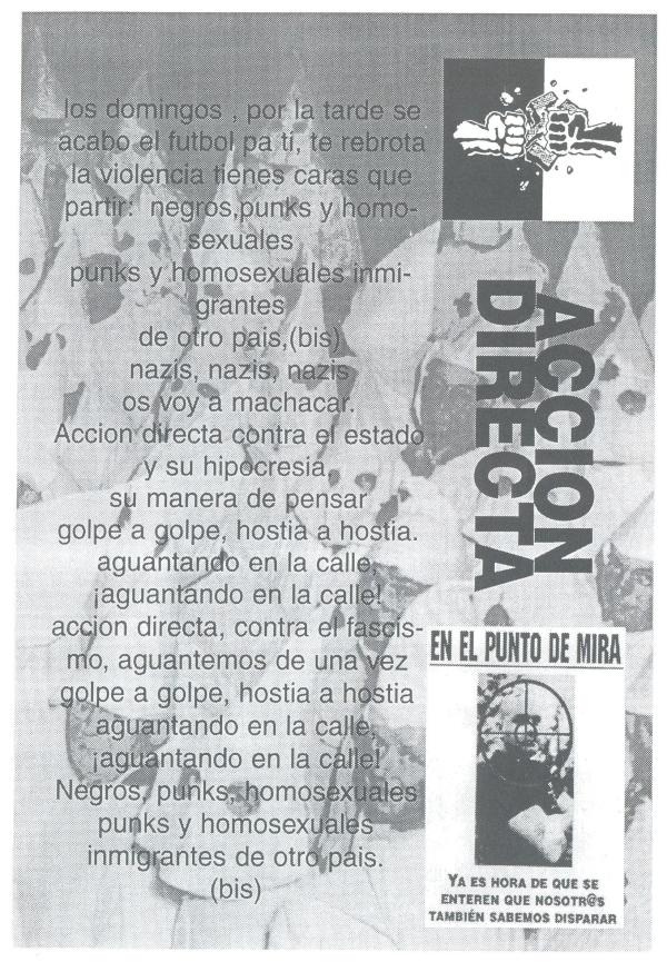 A Bokajarro lyrics 5