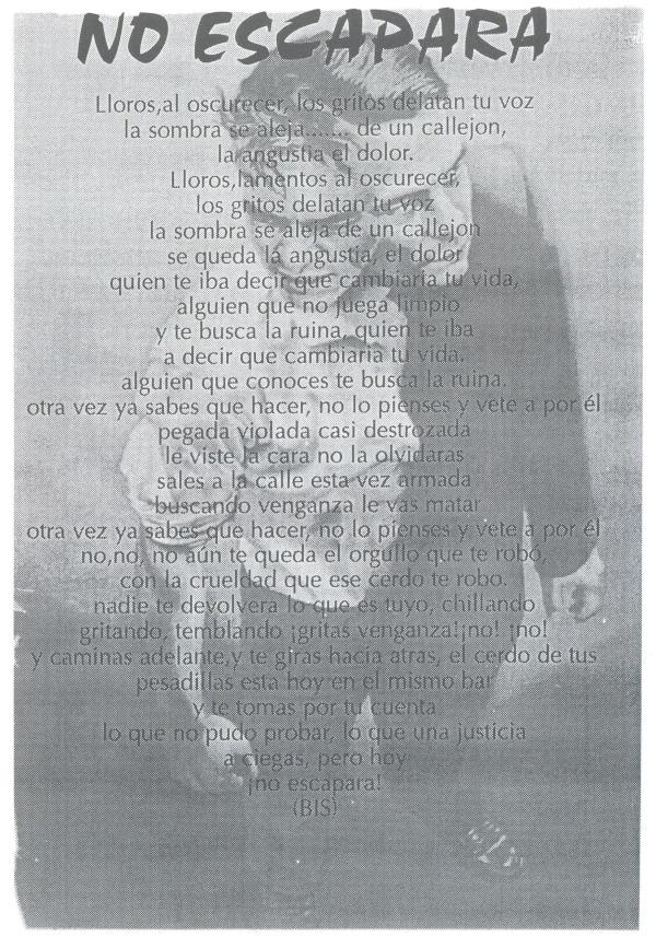A Bokajarro lyrics 6