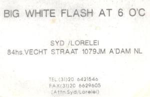 big-white-flash