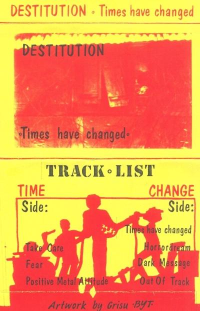 destitution-cover