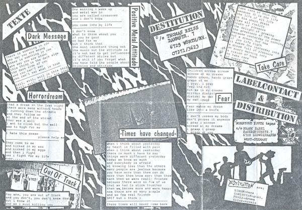 destitution-lyrics