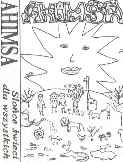 ahimsa-cover