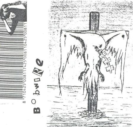 bobwire-demo-cover
