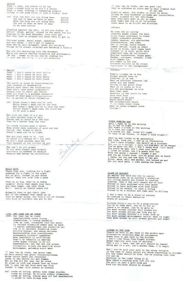 bobwire-lyrics