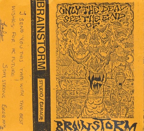 brainstorm-cover