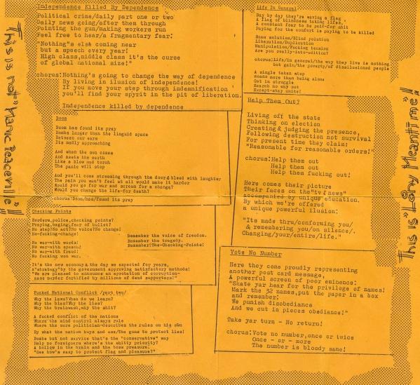 brainstorm-lyrics