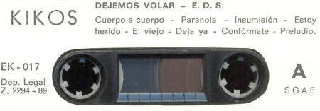 eds-a