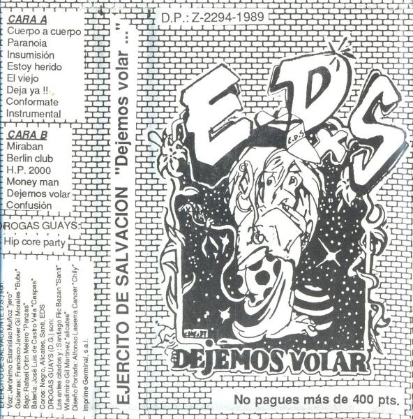 eds-ejercito-de-salvacion-cover