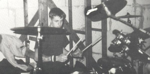 god-drummer-thrashold-2