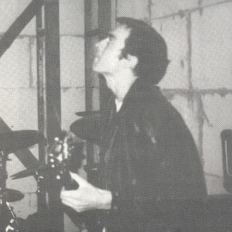 god-guitarist-thrashold-2