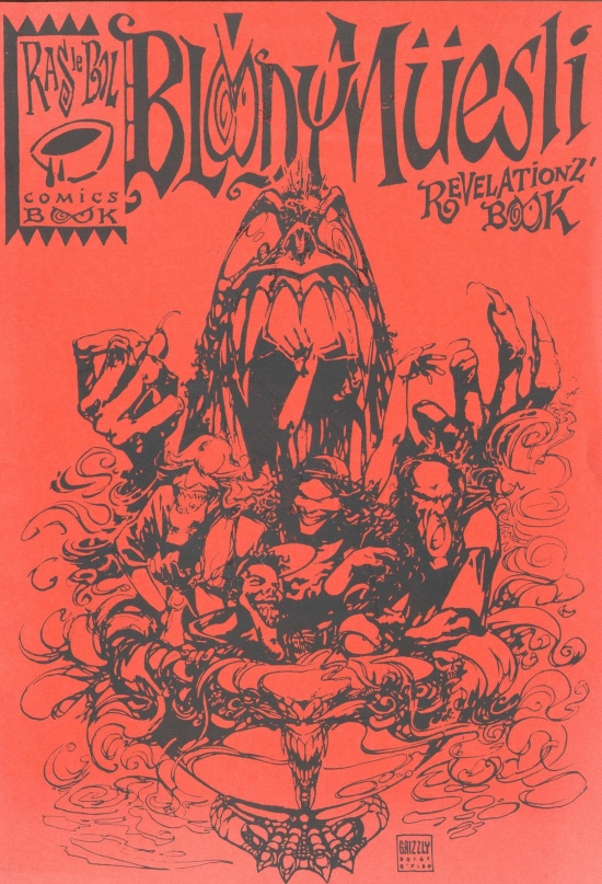 bloody-muesli-cover