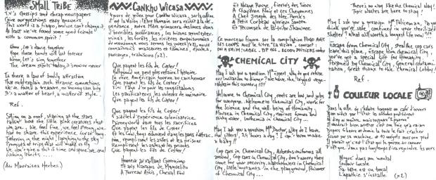 bloody-muesli-tape-lyrics