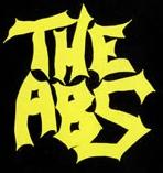 the-abs-logo