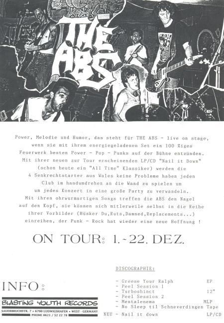 the-abs-tour