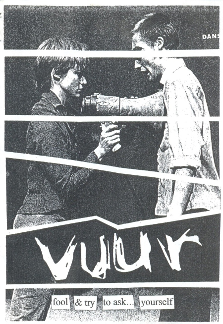 vuur-1-cover