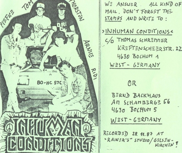 inhuman-conditions-2nd-demo
