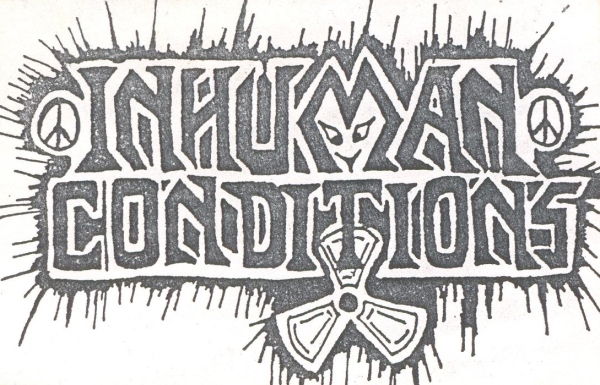 inhuman-conditions-logo